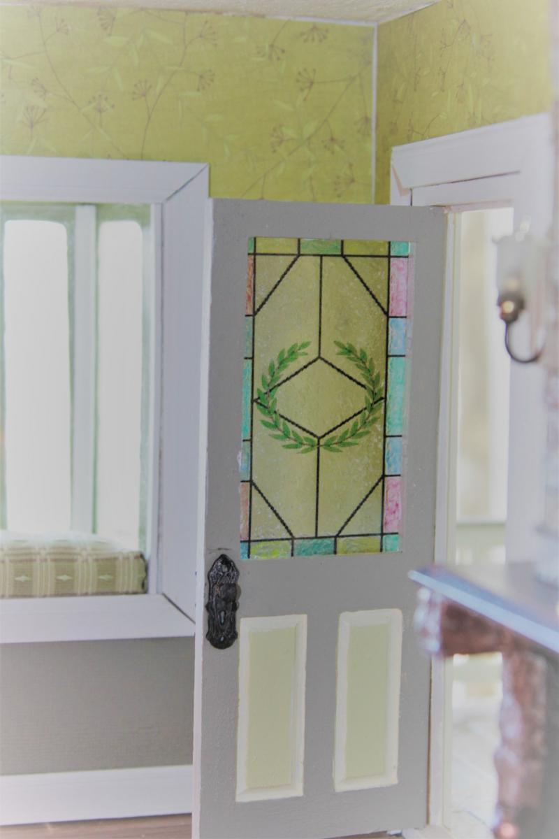 59f21ca14d759-frontdoor.jpg