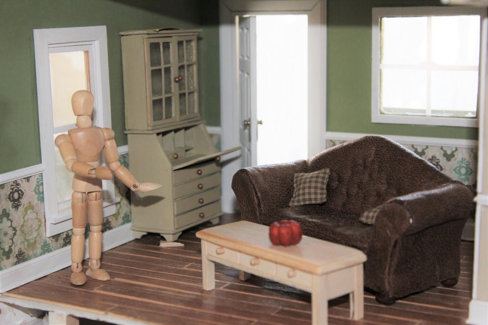 59f21cb282c3f-Familyroom.jpg