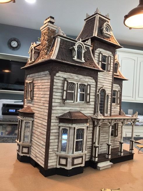 haunted mansion 2.JPG