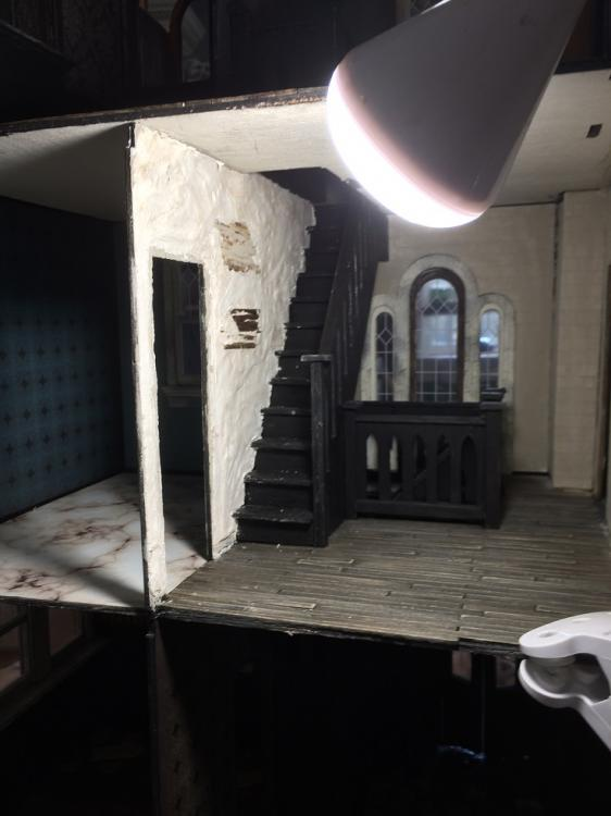 haunted mansion interior 2nd fl stairs.jpg