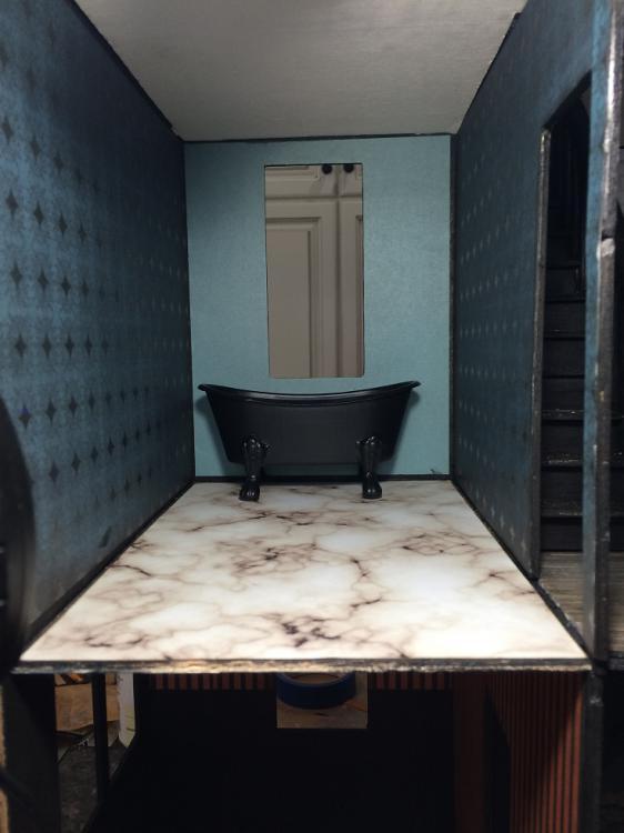 haunted mansion interior bath.jpg