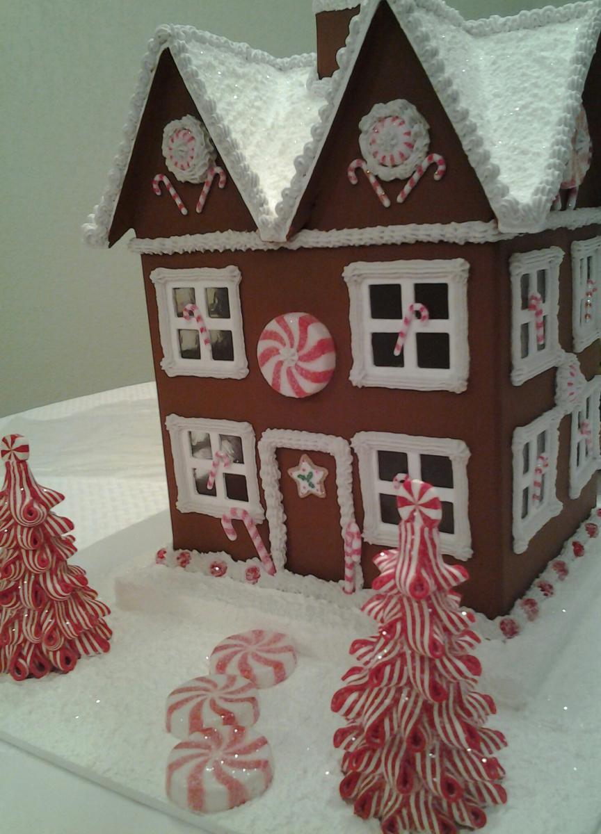 gingerbread done.jpg