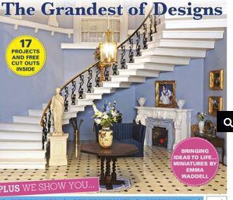 large.stairs.JPG.86fb43234ff5171714453b3