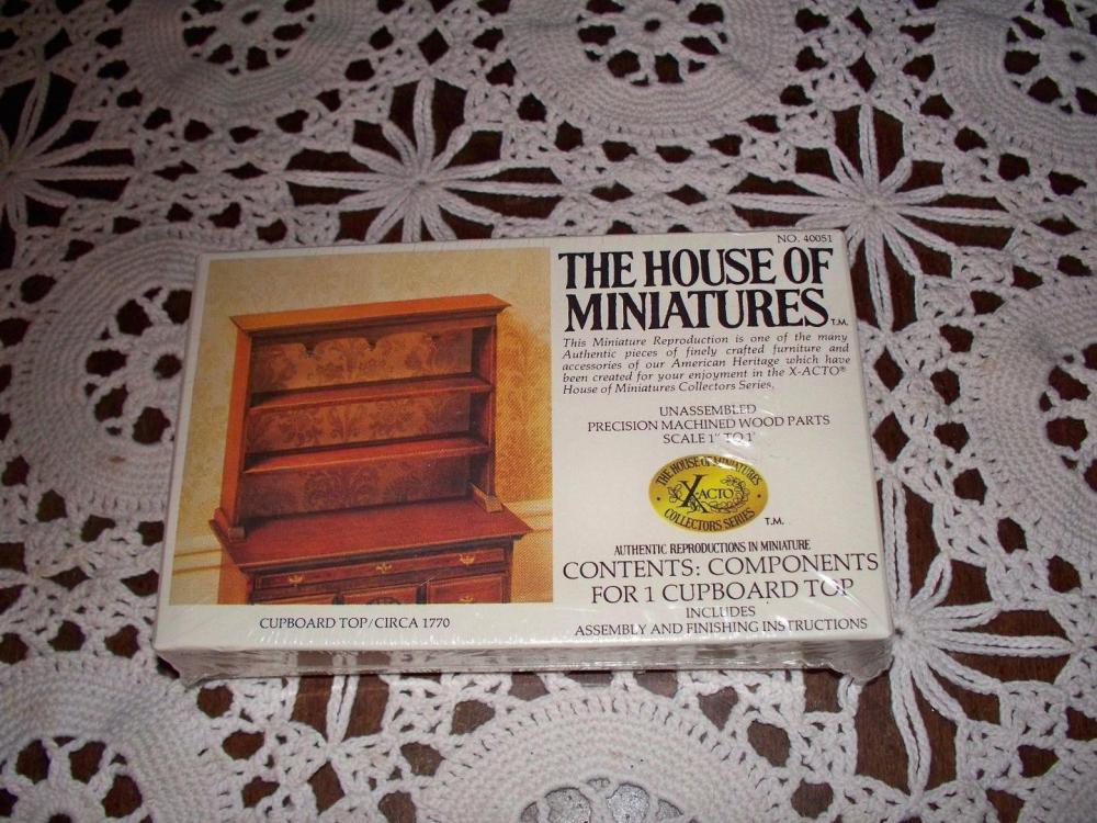 nib-house-miniatures-40051-cupboard_1_276bd099ab91b708eda2fc034fb53ccd.jpg