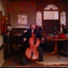 new cello