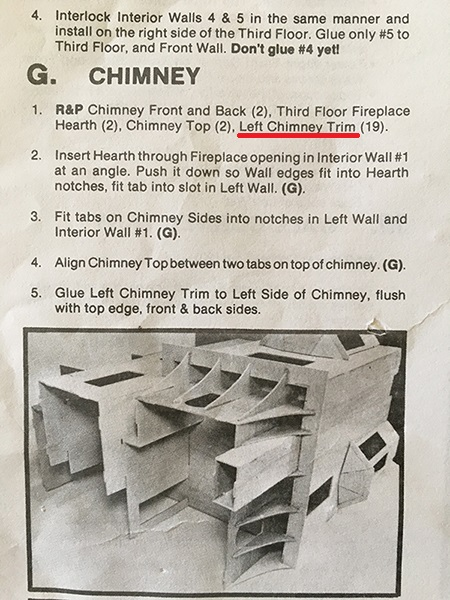 instructions_chimney.jpg