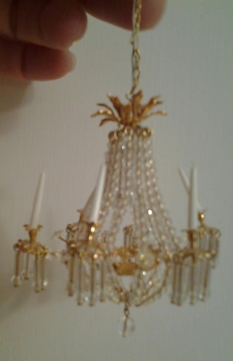 Myst chandelierg members gallery the greenleaf miniature myst chandelierg arubaitofo Images
