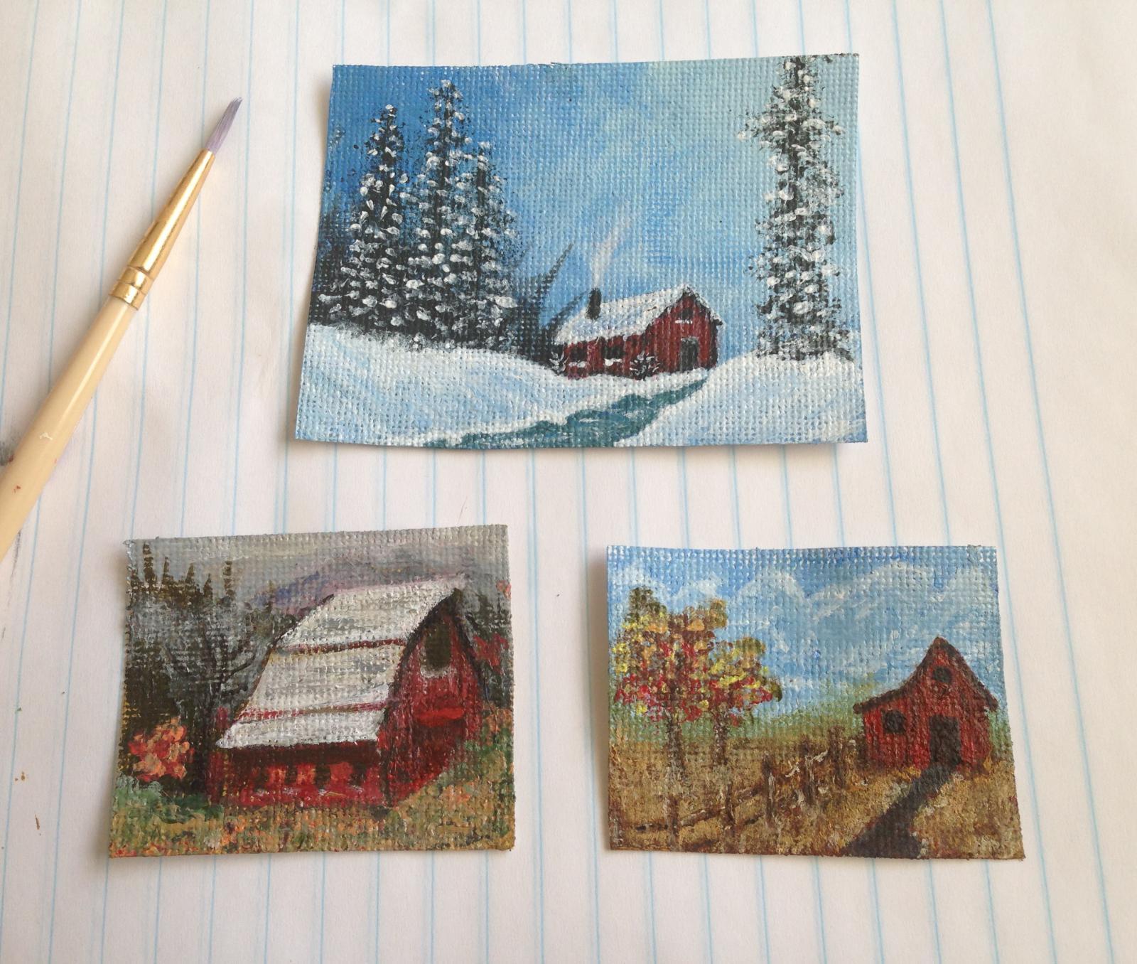Barn Paintings.JPG