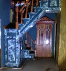entrystairs.jpg