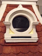 trim_window.JPG
