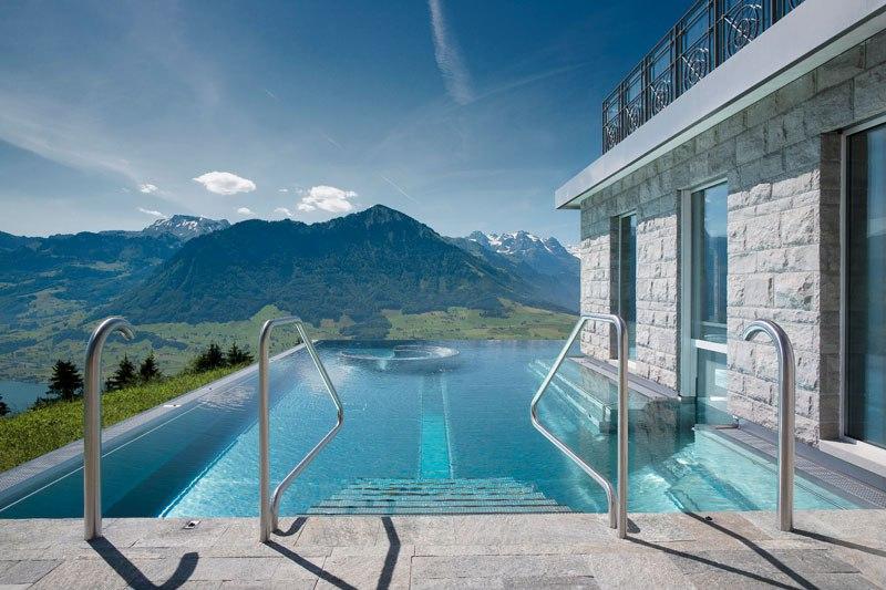 stairway-to-heaven-infinity-pool-hotel-villa-honegg-switzerland-6.jpg
