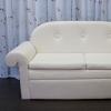 Custom doll couch- 1