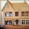 Ebay House
