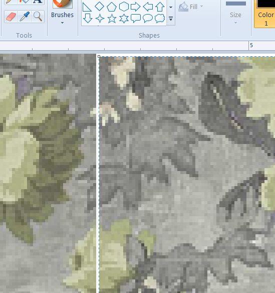 Wallpaper 8.jpg