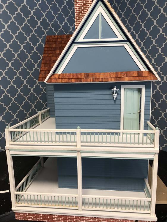 dollhouse5.jpg