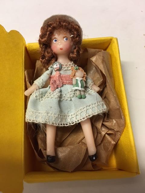 Doll.jpg.7e9ef58c0a9d10a3610344104f199f0