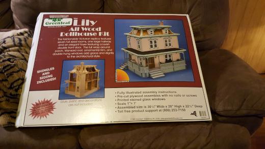 Lily box.JPG