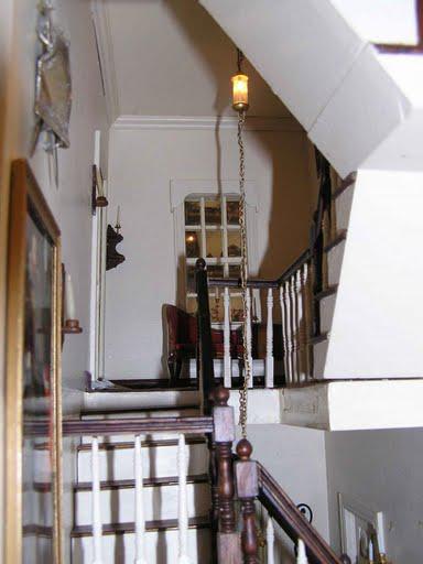 21-stairway2.jpg