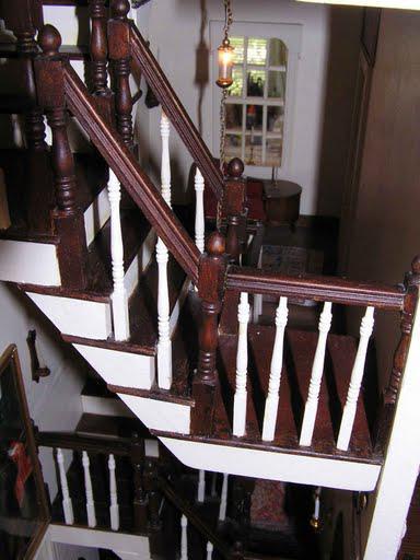 22-stairway3.jpg