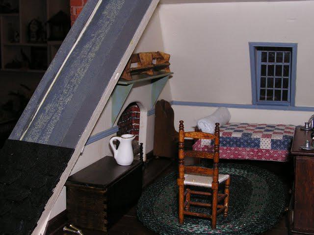 27-3rdfloor-eastbedroom2.jpg