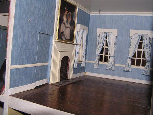 34-2ndfloor-eastbedroom2.jpg