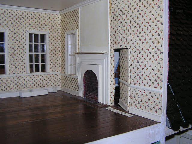 35-2ndfloor-westbedroom1.jpg