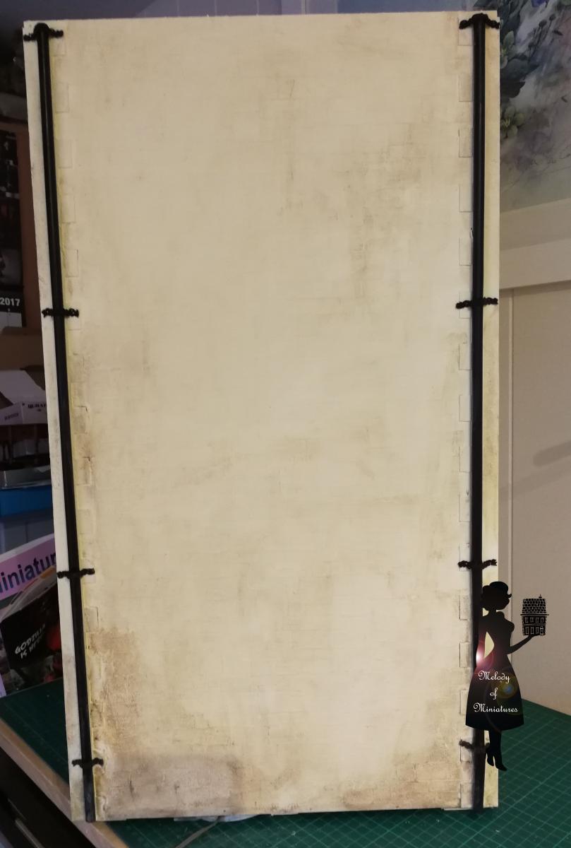 Back wall patinaL.jpg