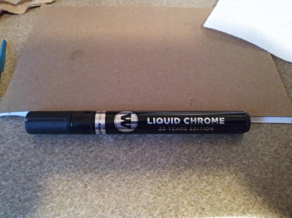 large.5ce1fb4f87b6d_LiquidChrome.jpg.675