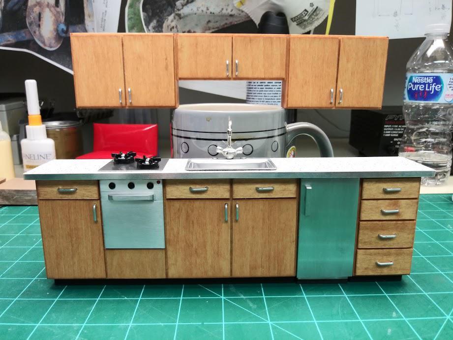 large.5cefe707c9328_finishedcabinets.jpg
