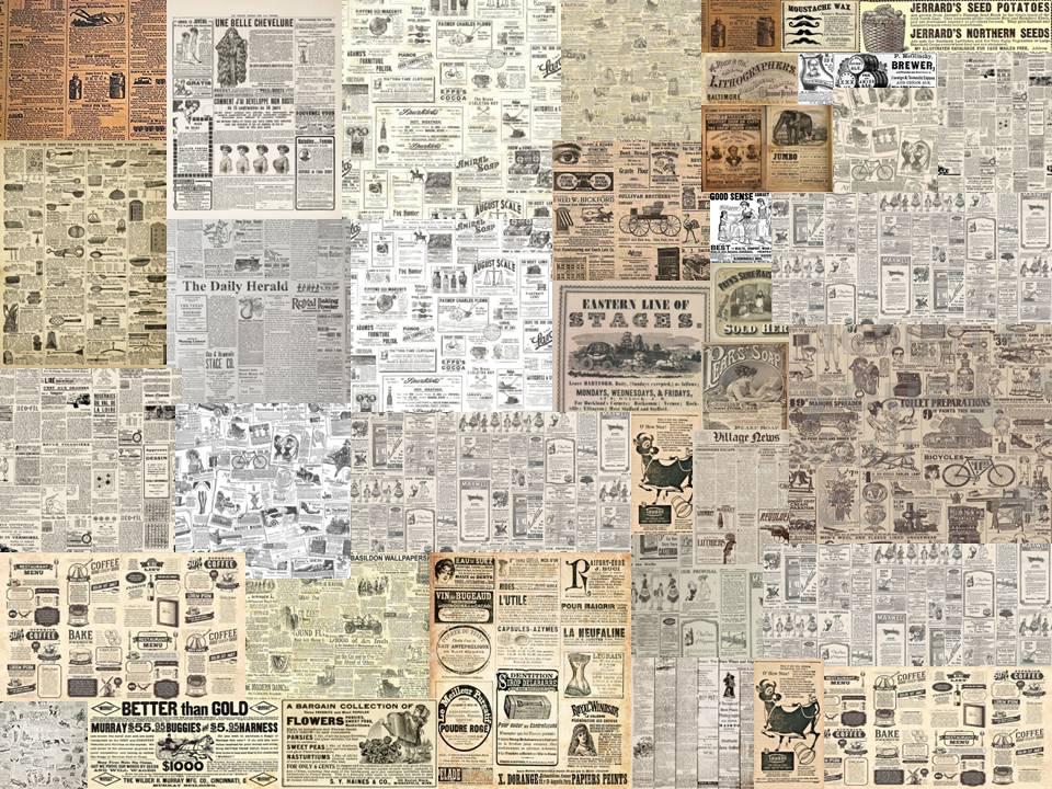 newspapers 2.jpg