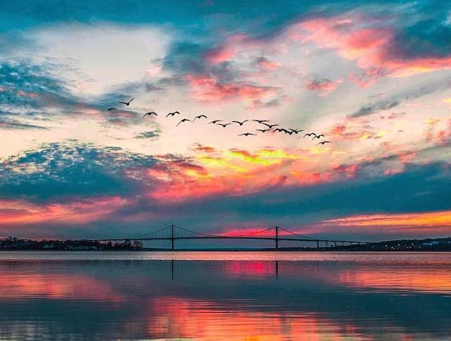 Narragansett Bay Bridge Sunset.jpg