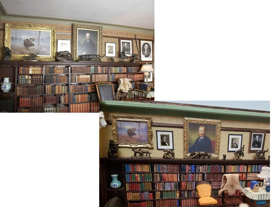 BookshelfWallComparison.jpg