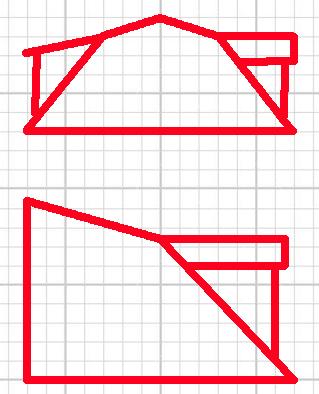 Roof Line.jpg