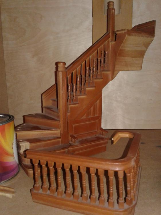 Barstow Staircase 1.jpg