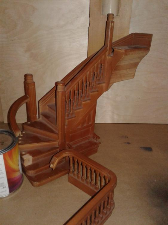 Barstow Staircase 2.jpg