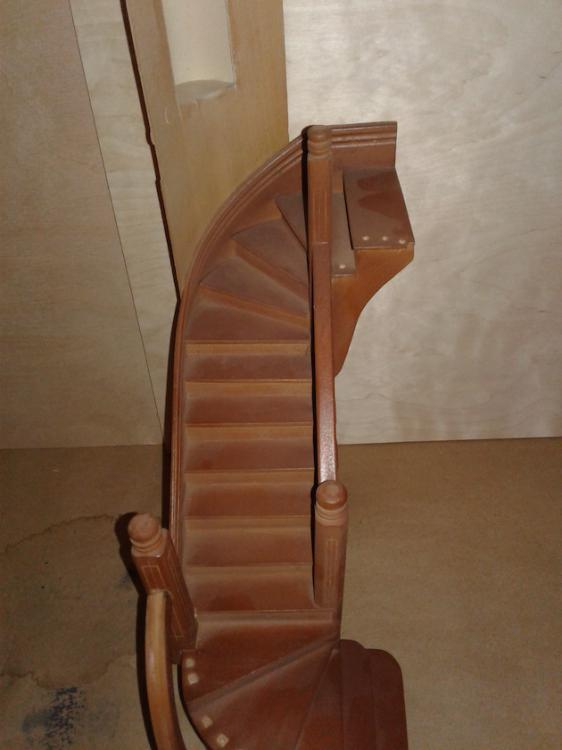 Barstow Staircase 3.jpg