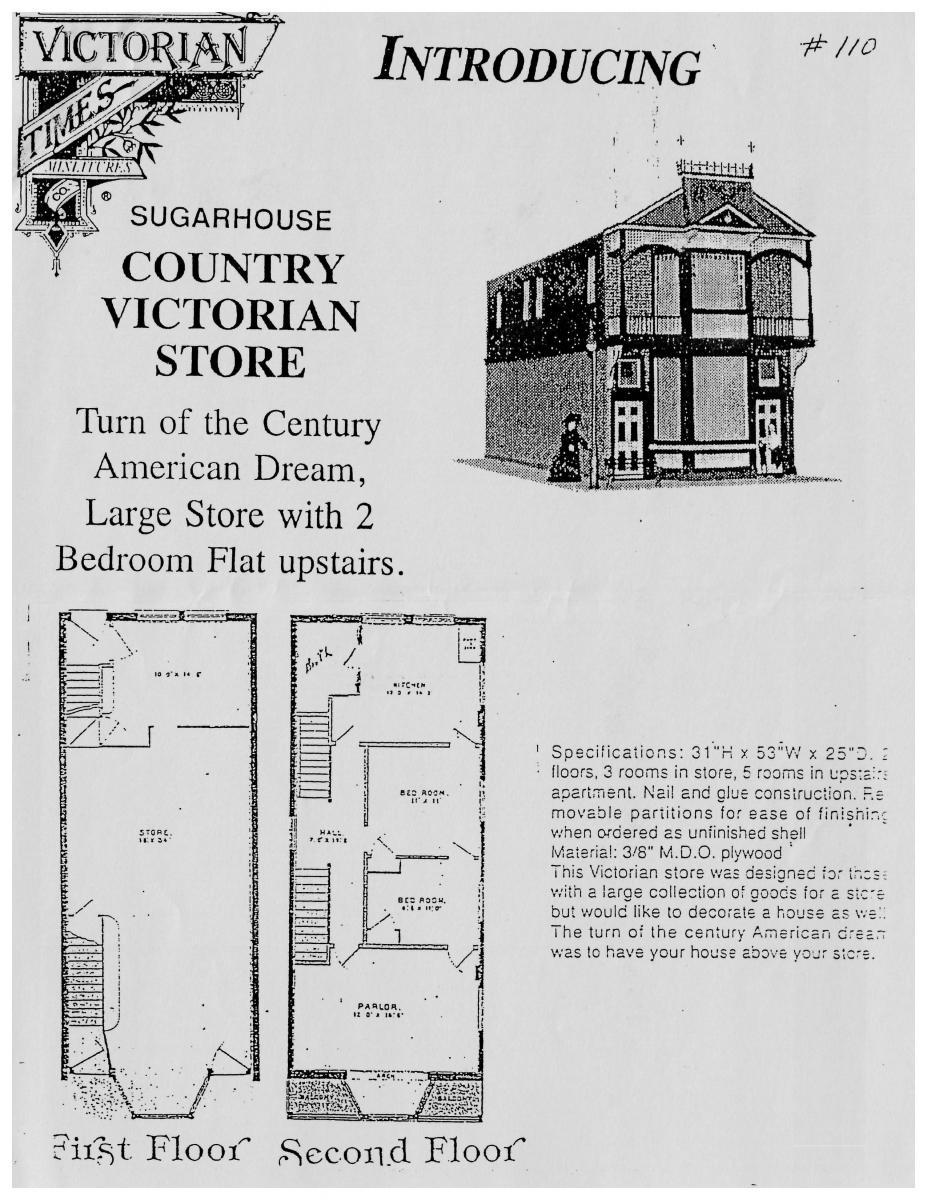 VictorianTimesCatalog Page-09.jpg