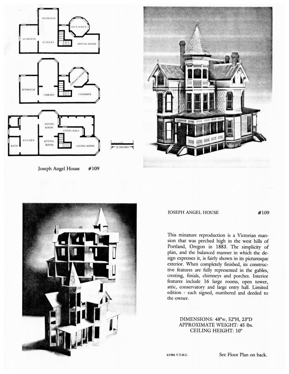 VictorianTimesCatalog Page-08.jpg