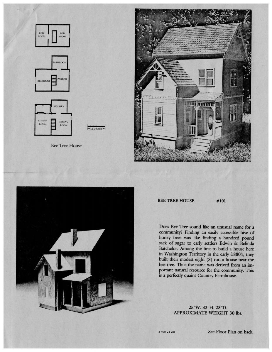 VictorianTimesCatalog Page-07.jpg
