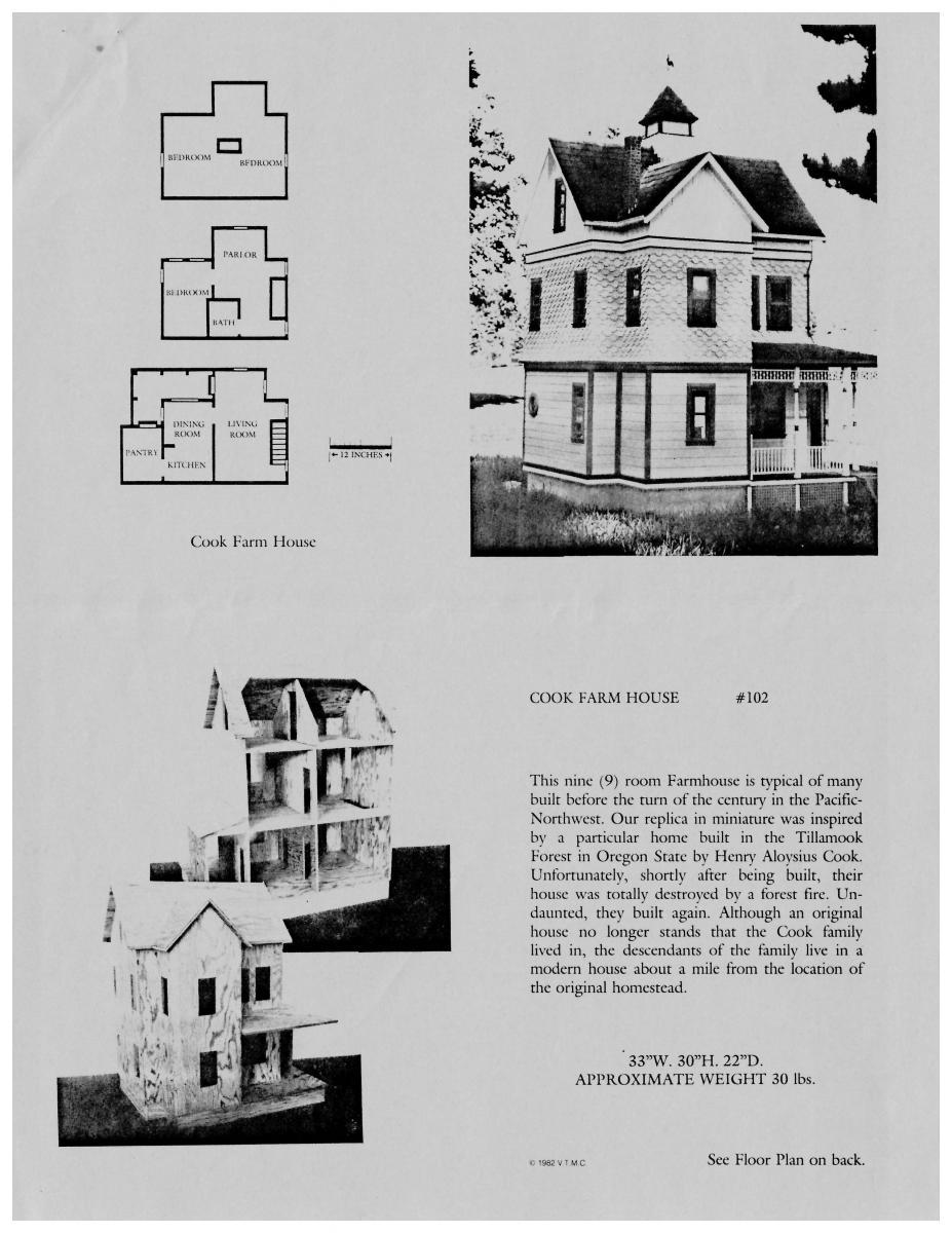 VictorianTimesCatalog Page-06.jpg