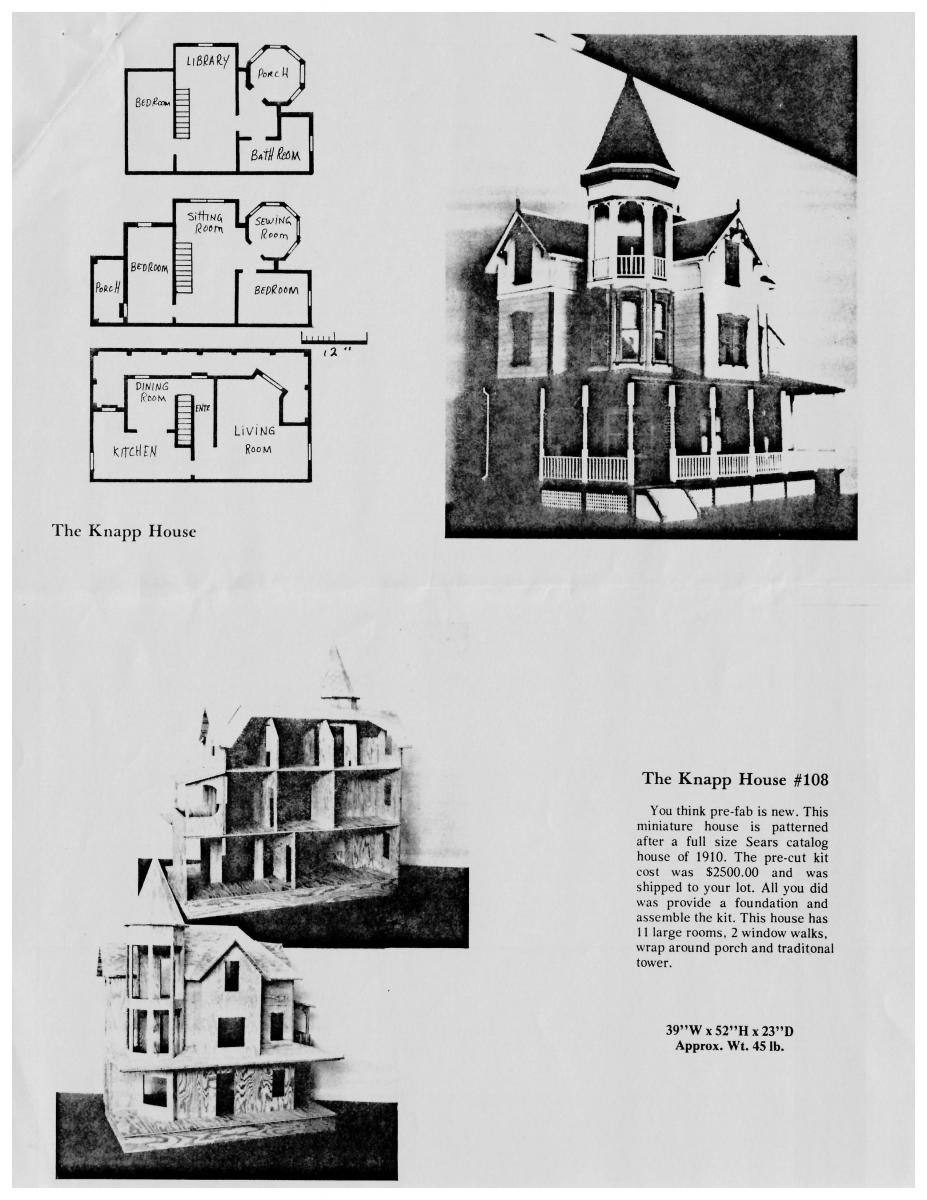 VictorianTimesCatalog Page-05.jpg