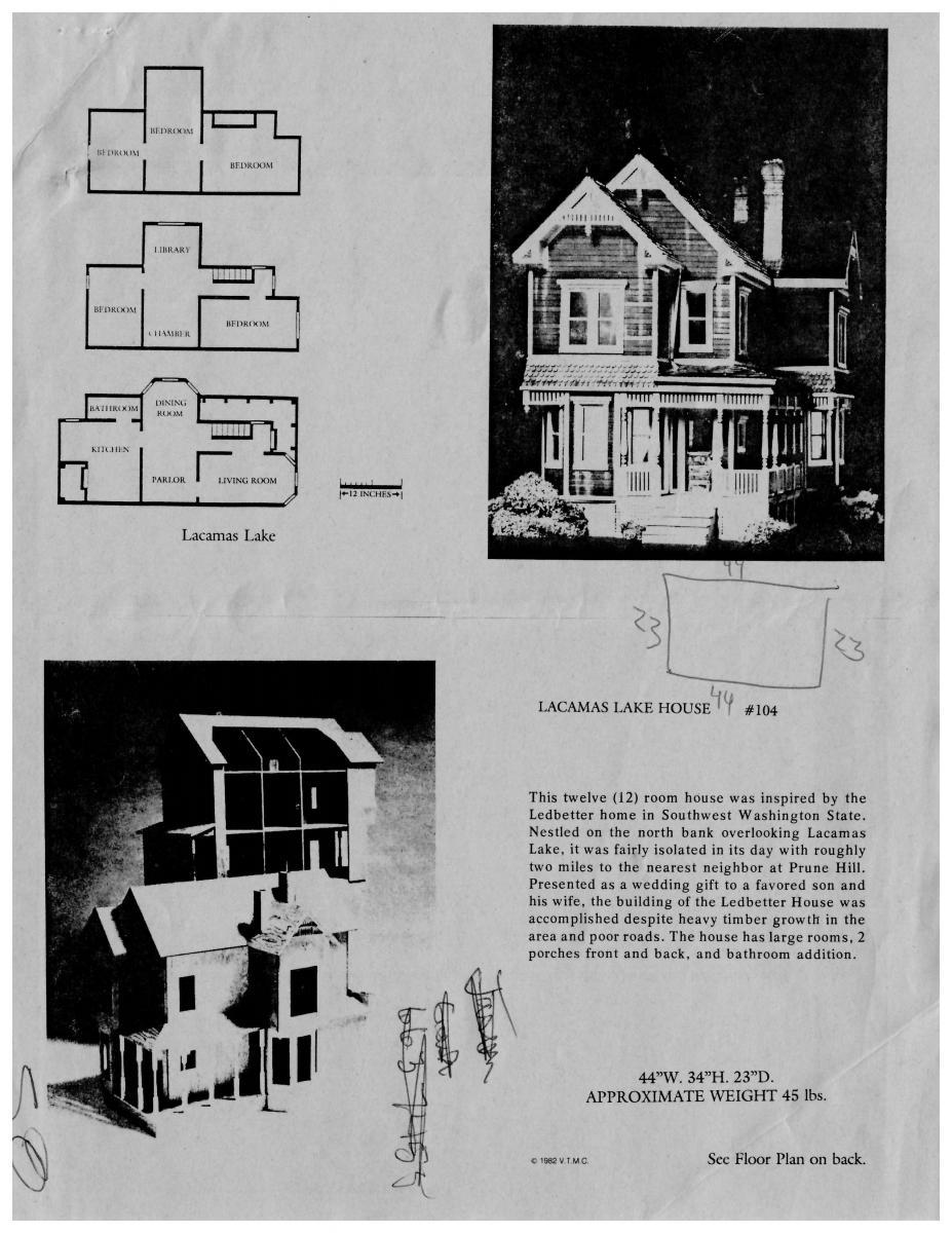 VictorianTimesCatalog Page-04.jpg