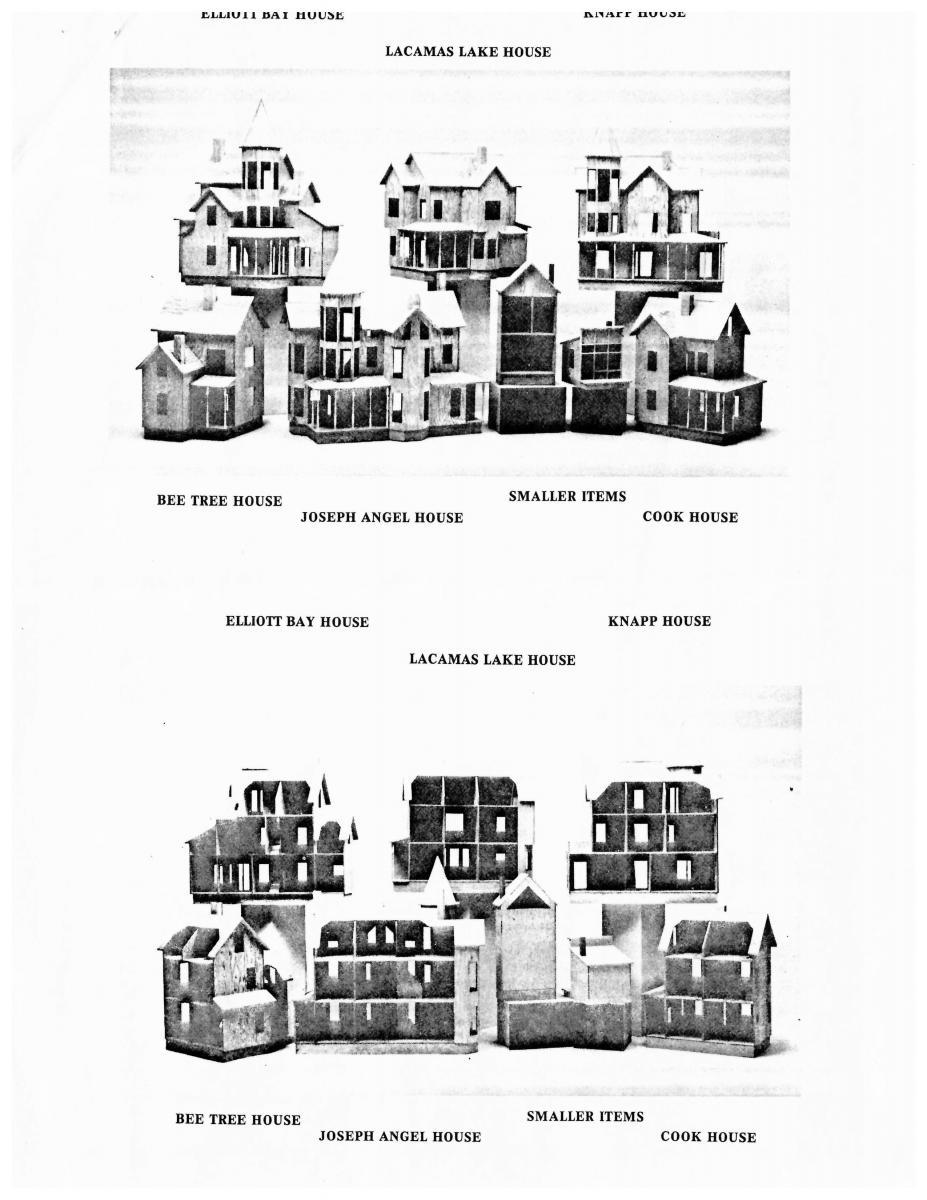 VictorianTimesCatalog Page-02.jpg