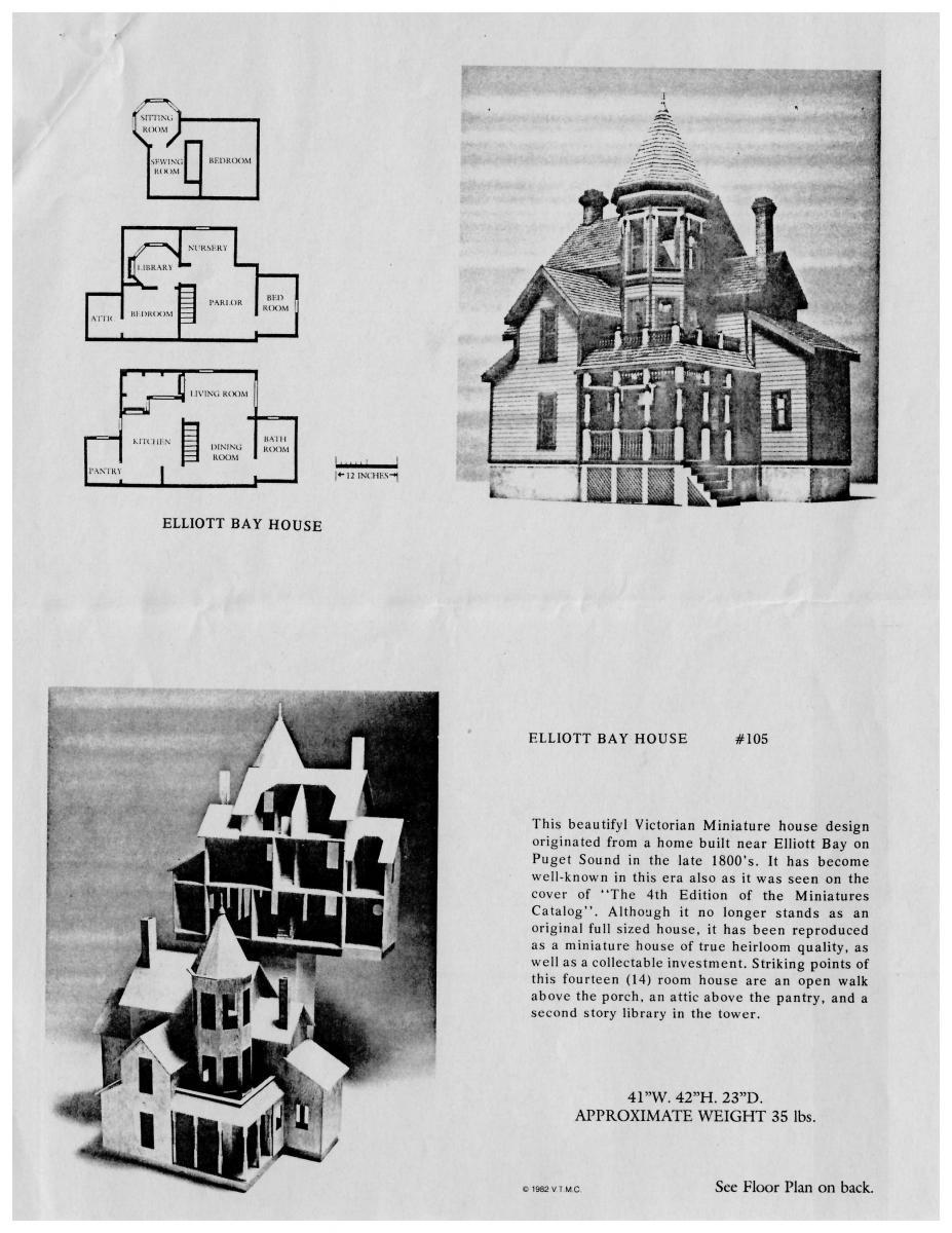 VictorianTimesCatalog Page-03.jpg