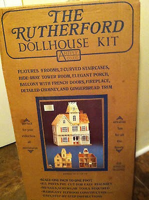 rutherford-dollhouse-kit-model-112_1_cc9250a9f7f4d6a5dd6e2e307eb314c0.jpg
