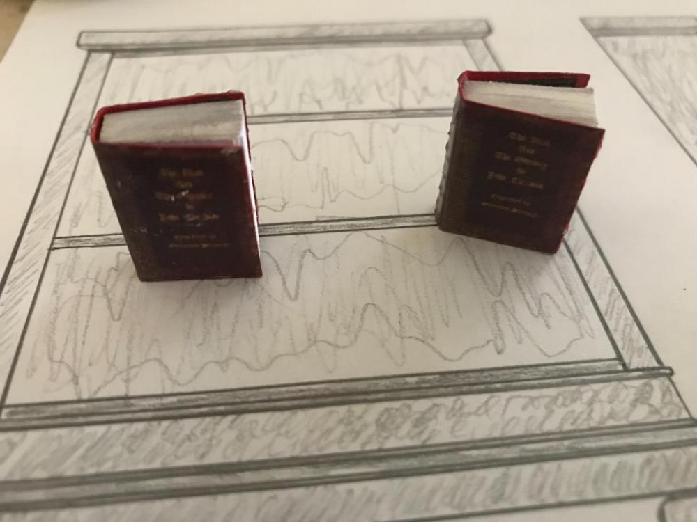 Book 09.jpg