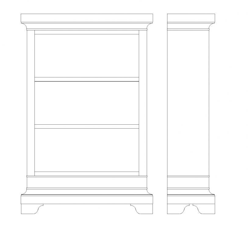 Bookcase Plans 01.jpg