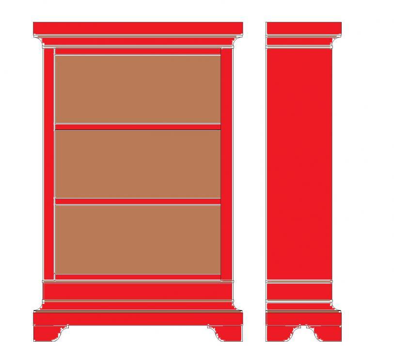 Bookcase Plans 02.jpg