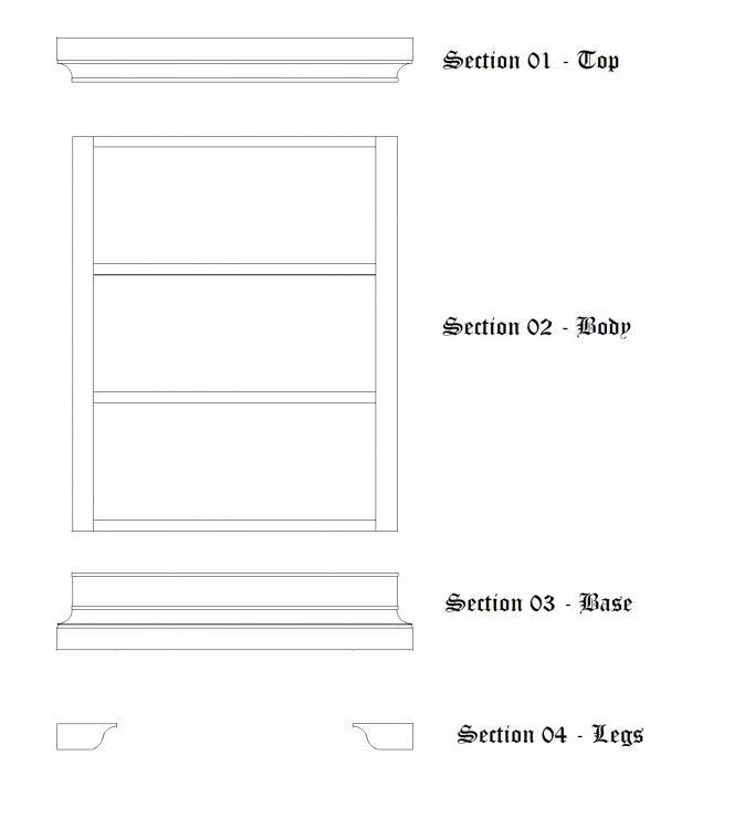 Bookcase Plans 03.jpg