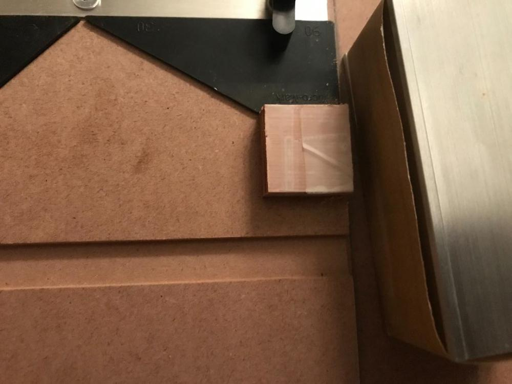 Bookcase Body Construction 05.jpg